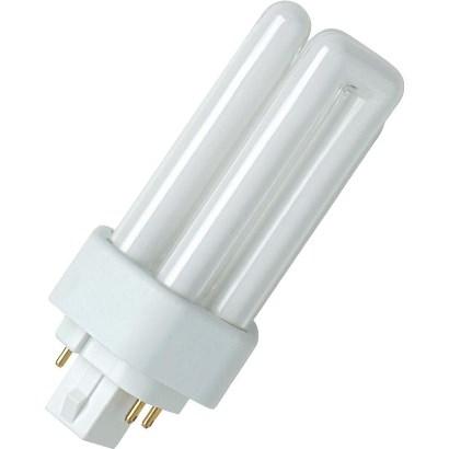 lights-and-energy-saving-light-bulbs
