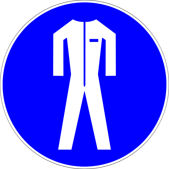 safety-clothing