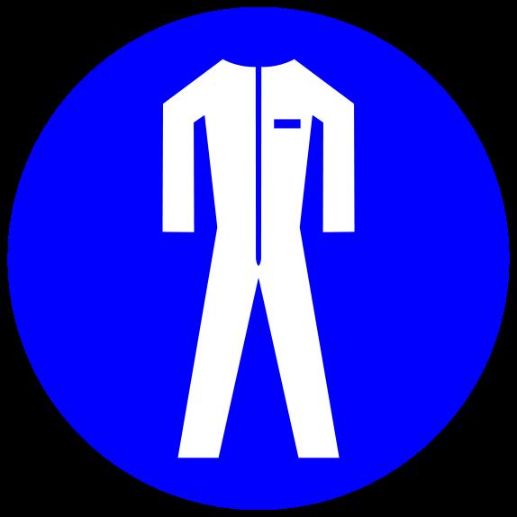 safety-clothing